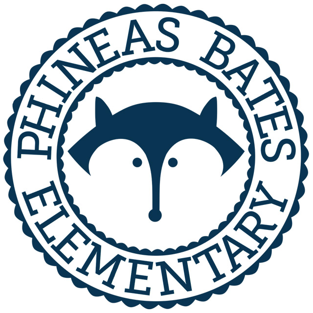 phineas_badge_640px