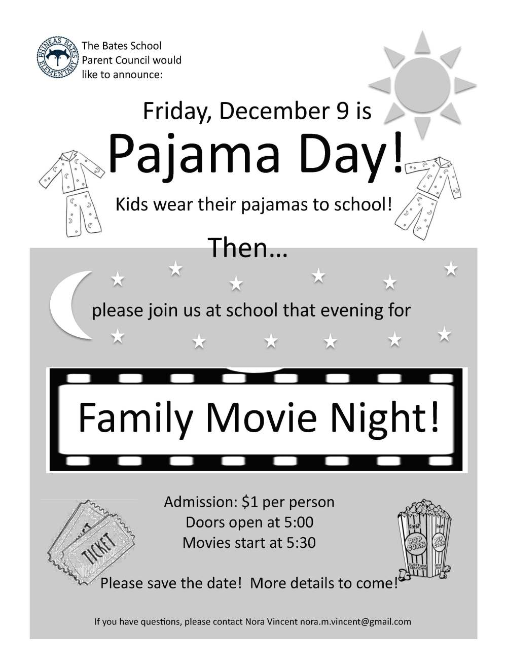 movie-night-flier_page_1