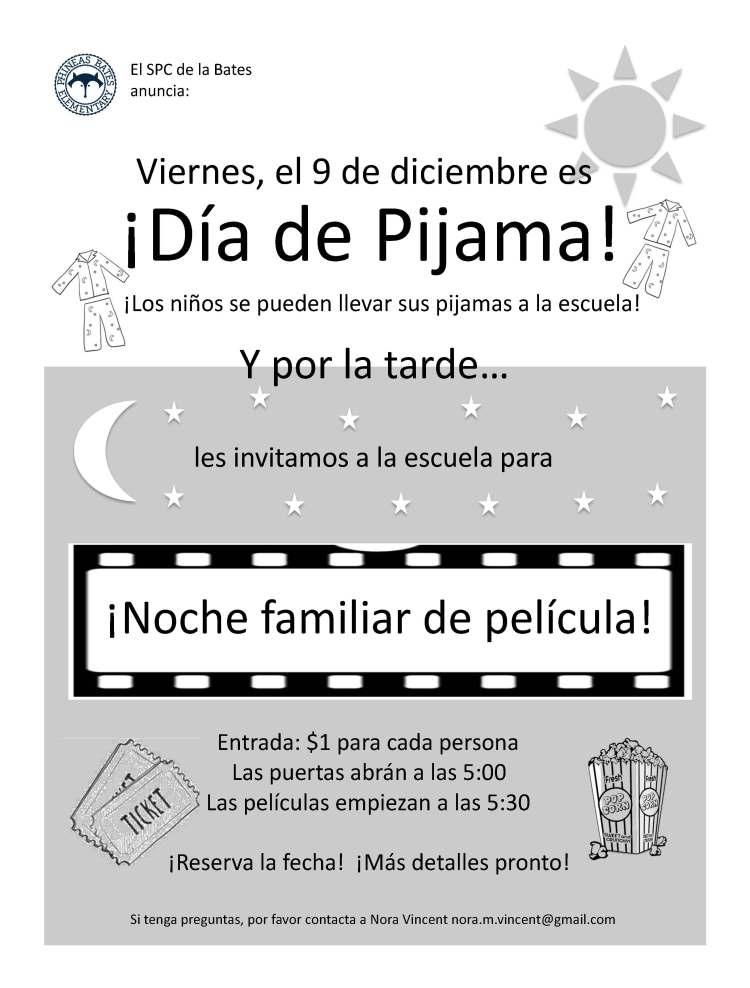 movie-night-flier_page_2