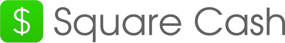 squarecash_logo
