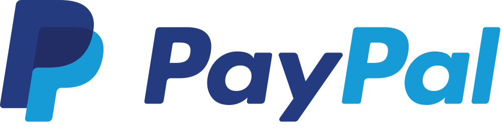You-can-now-accept-PayPal-through-eMerchantPay