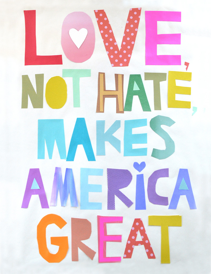 love_not_hate_quote-for-blog