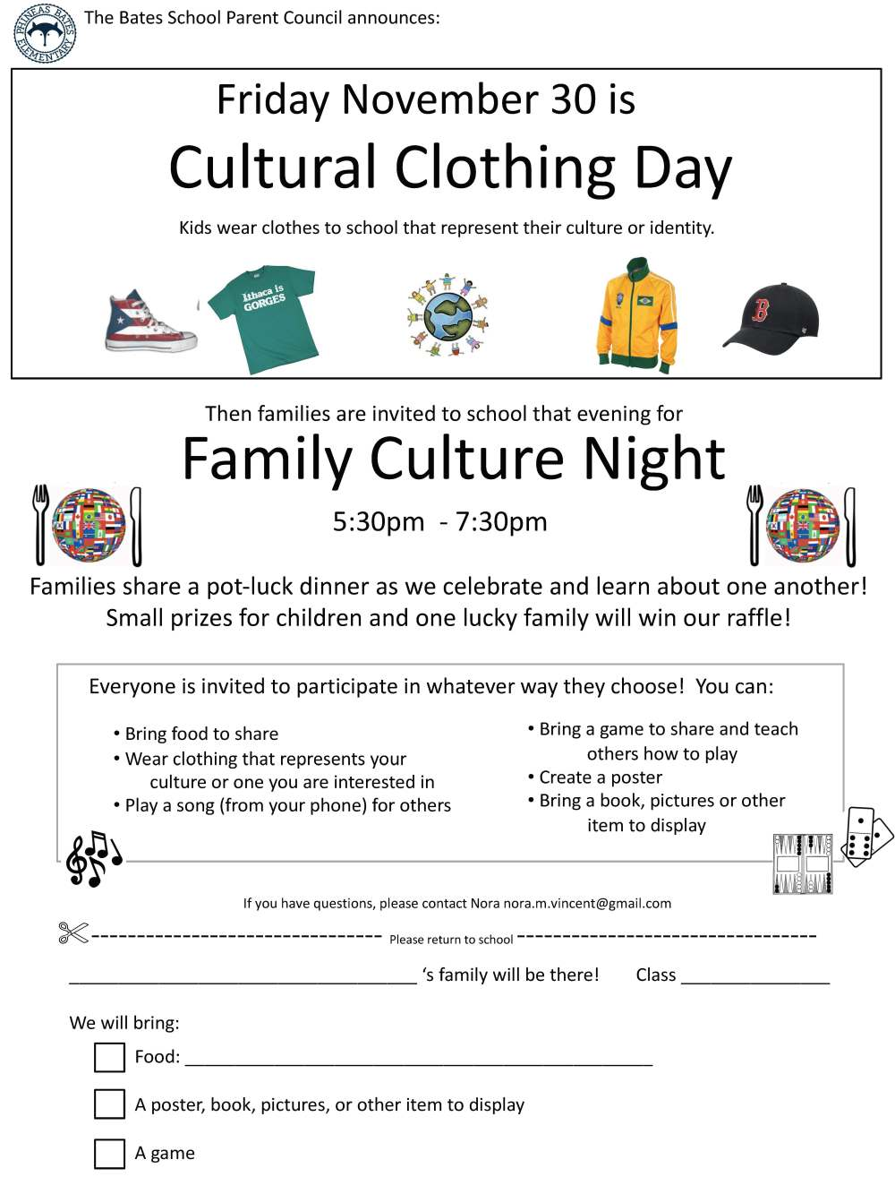 Family Culture Night Flyer 2018_Page_1