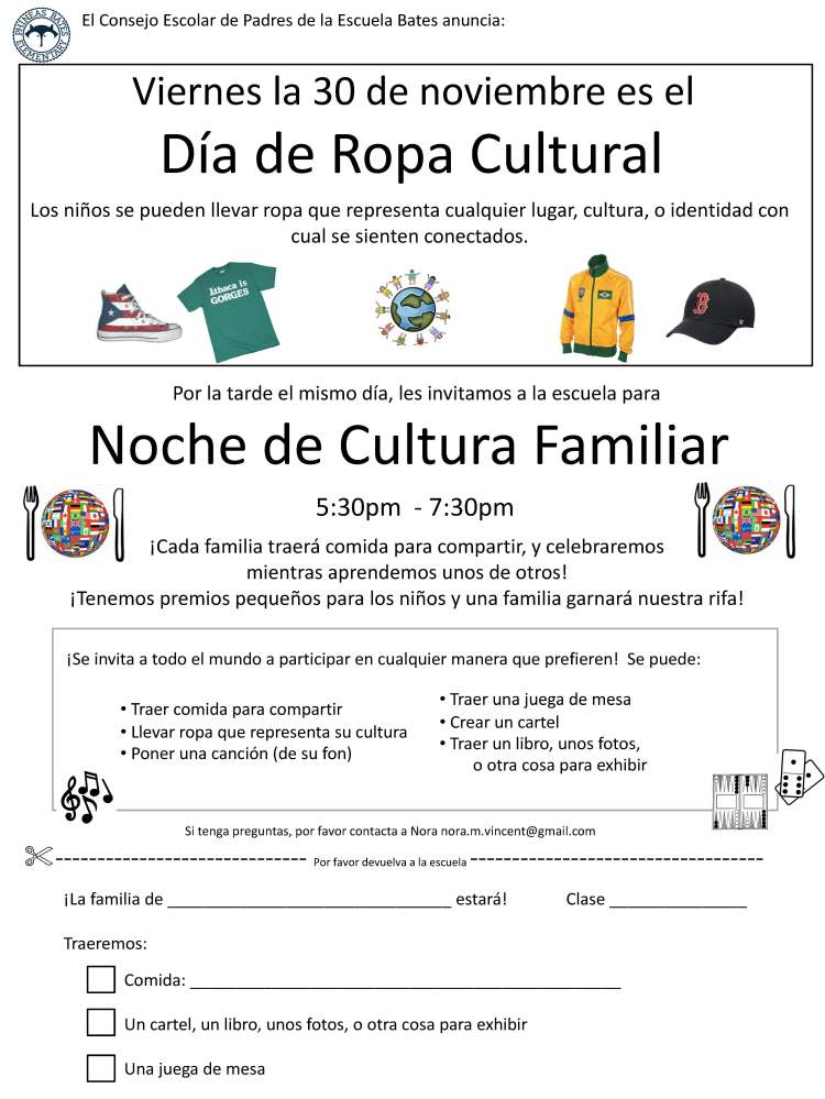 Family Culture Night Flyer 2018_Page_2